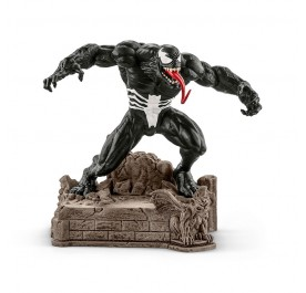 Schleich Venom Figurine