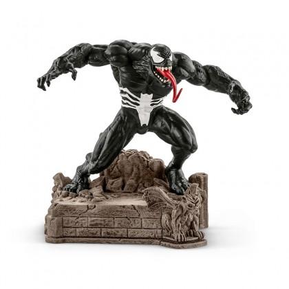 Schleich Marvel - Venom Figurine