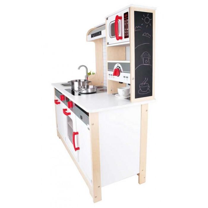 hape all in 1 kitchen. Black Bedroom Furniture Sets. Home Design Ideas