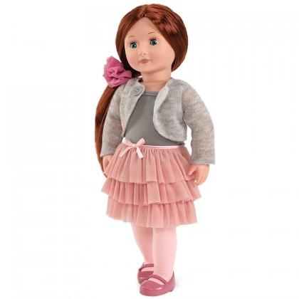 Our Generation Regular Doll - Ayla