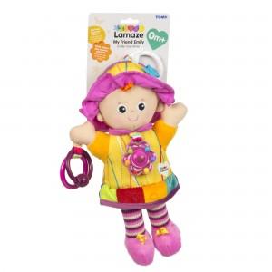 My Emily Doll