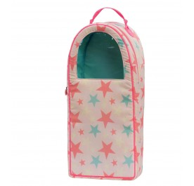 Our Generation® Doll Carrier - Stars