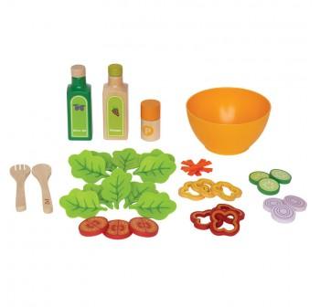 Hape Garden Salads