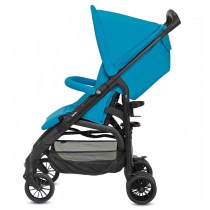 Zippy Light Stroller - Antiqua Blue