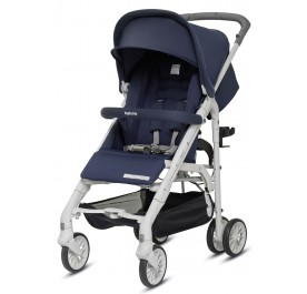 Zippy Light Stroller - Ocean Blue