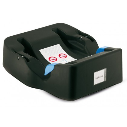 Base Auto for Huggy Car Seat