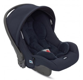 Huggy Multifix Car Seat - Marina