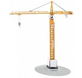 Siku Tower Crane