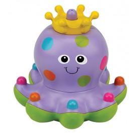 K's Kids Octopus Sprinkler