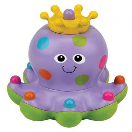 K's Kids KA10694 Octopus Sprinkler