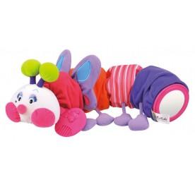 K's Kids Fairy Caterpillar