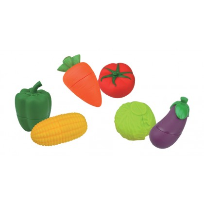 K's Kids KA10727 Popbo Vegetables