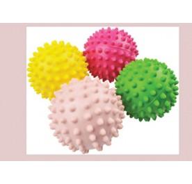 Sensory Balls 2pcs