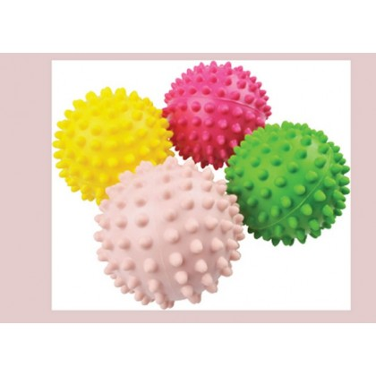 K's Kids Training2s Sensory Balls 2pcs