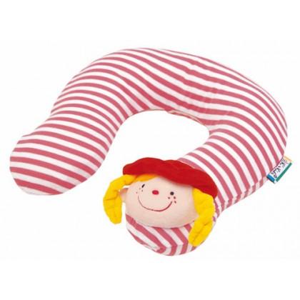 K's Kids Julia Car Seat Pillow
