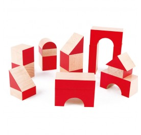 Blocks -30TH Anniversary Limited Edition