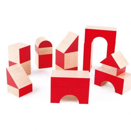 Blocks -30TH Anniversary Limited Edition