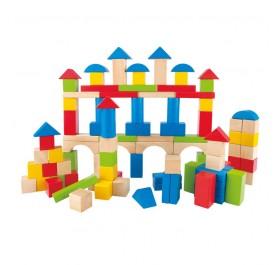 Build Up & Away Blocks