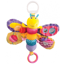 Lamaze Fit The Firefly