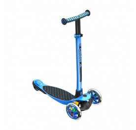 Yvolution YGlider XL ~ Blue