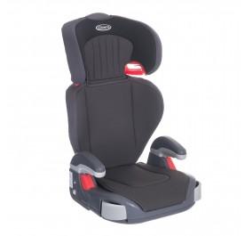 Graco Junior Maxi Bosster Seat forGroup 2/3 (15- 35 kg) Midnight Black
