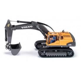 Siku Hydraulic Excavator Volvo EC