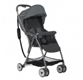 Graco Feather Weight Black Grey