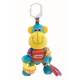 Lamaze Morgan The Monkey