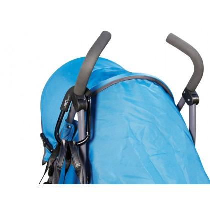 TFY Stroller Hook
