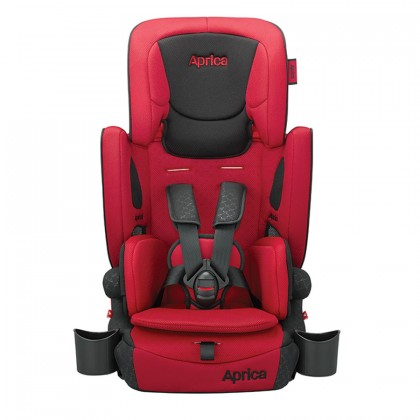 Aprica 93502 Air Groove Plus Red