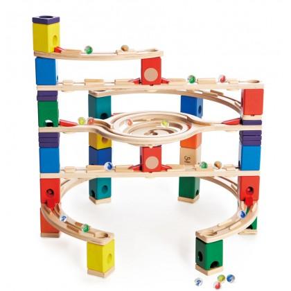 Hape Quadrilla Loop De Loop