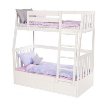 OG Bunk Bed