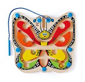 Hape Color Flutter