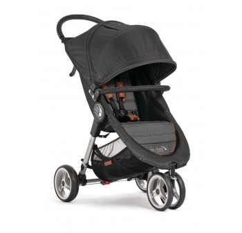 Baby Jogger City Mini 3 Wheels Anniversary