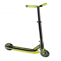 Yvolution Neon Viper Scooter ~ Green