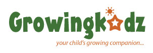 growingkidz.com.my