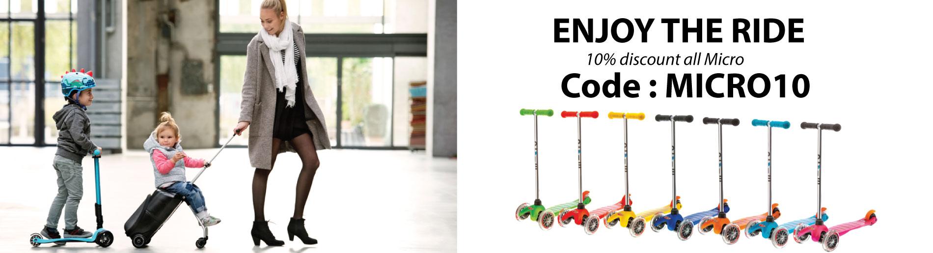 https://www.growingkidz.com.my/micro_scooter
