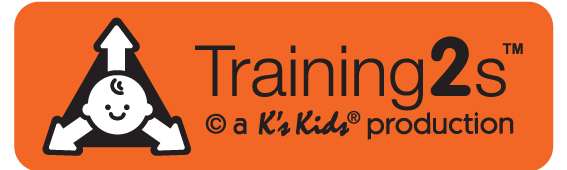 Ks Kids Training2